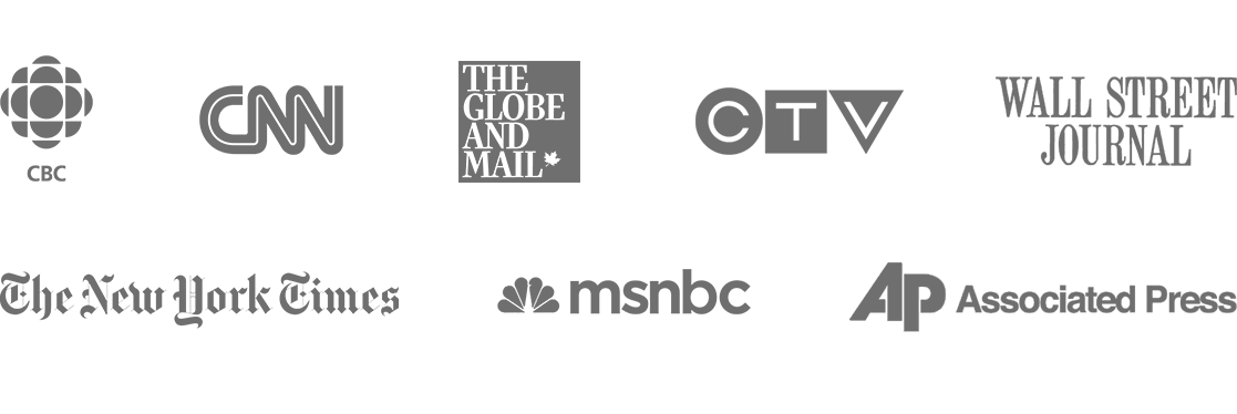 SteveCurtis_media-logos
